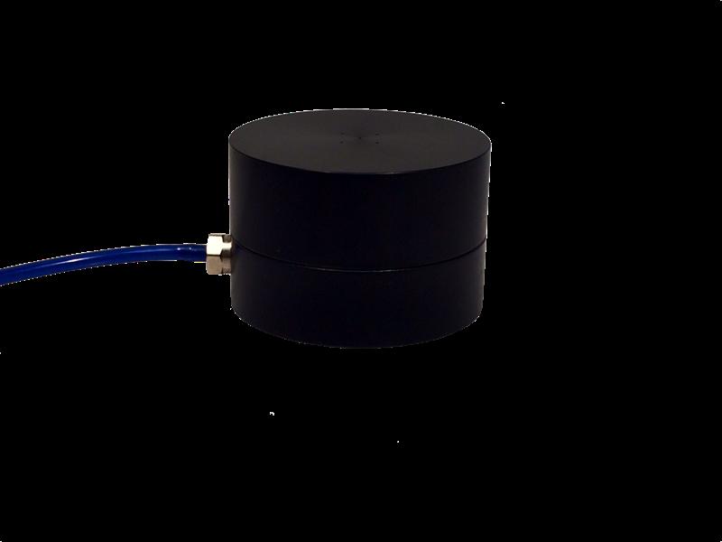 GTL Calibration Substrate Holder